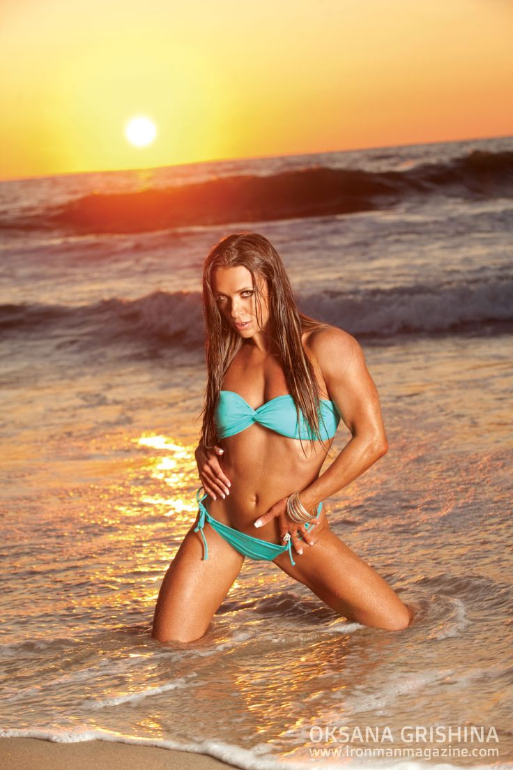 Wallpaper Fitness Girl Personal Trainer Fit Model And Choreographer Fitness