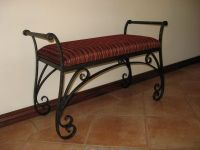 117 best images about Wrought iron on Pinterest