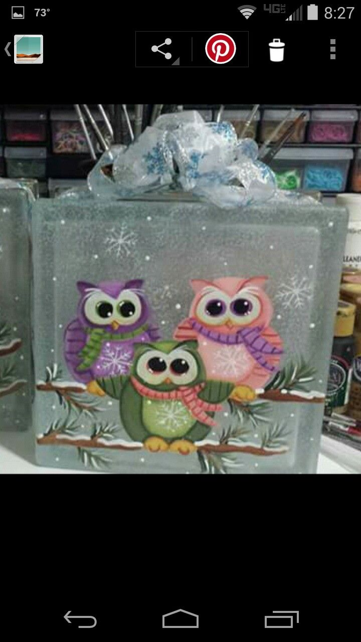 Clear glass blocks for crafts - Clear Glass Blocks For Crafts Download