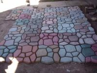 17 Best images about Quikrete WalkMaker Ideas on Pinterest ...