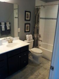 25+ best ideas about Ryan homes rome on Pinterest | Ryan ...