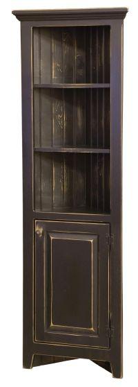Best 25+ Corner Cabinets ideas on Pinterest | Corner ...