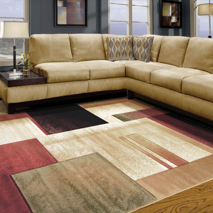 living room rugs cheap specs price release date redesign area - brown rugs for living room
