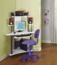 25+ best ideas about Computer desk chair on Pinterest ...