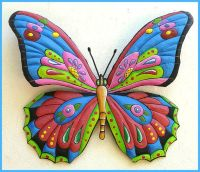 366 best images about Butterfly-Bugs- Polymer Clay on ...
