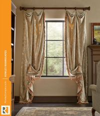 7 Best images about Drapery ideas on Pinterest | Window ...