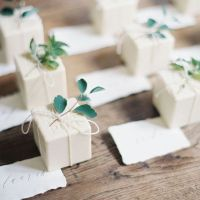 17 Best ideas about Olive Oil Favors on Pinterest | Olive ...