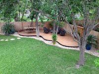 Best 25+ Backyard ideas ideas on Pinterest | Back yard ...
