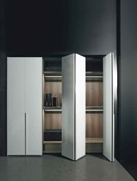 1000+ images about Wardrobe Design Ideas on Pinterest ...