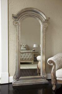 1000+ ideas about Floor Length Mirrors on Pinterest ...