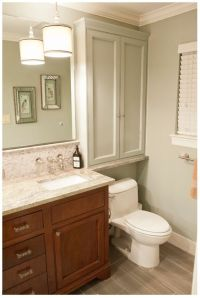 1000+ ideas about Shelves Above Toilet on Pinterest ...