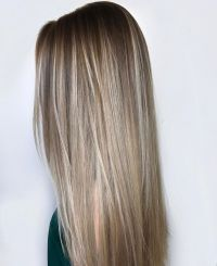 25+ Best Ideas about Neutral Blonde on Pinterest | Neutral ...