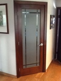 1000+ images about Pantry Door on Pinterest ...