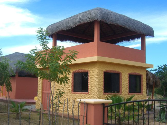 40 best images about mexican villa on pinterest