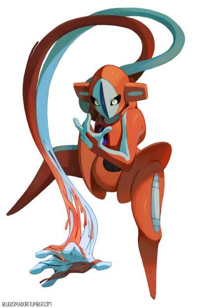 1000+ images about Pokemon Forever!!! on Pinterest   Ash Ketchum, Pokemon and Pokemon Sun
