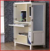 25+ best ideas about Hideaway Computer Desk on Pinterest ...