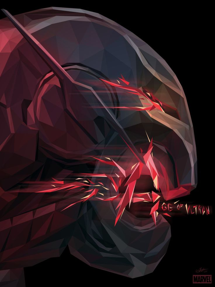 Red And Black Graffiti Wallpaper Fanart Friday 4 30 15 Theme Avengers Age Of Ultron