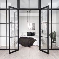 25+ best ideas about Industrial Bedroom Furniture on ...