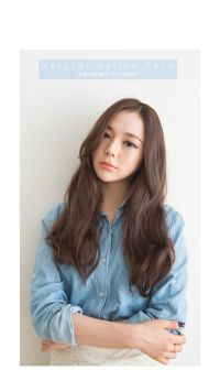 25+ best ideas about Korean hair color on Pinterest ...
