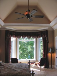 1000+ images about Raised Ceilings on Pinterest | Lighting ...