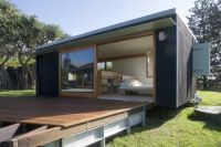 container haus expansion | Cube Houses | Pinterest ...