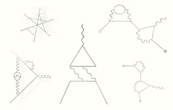 edward tufte diagrams
