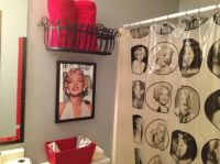 25+ best ideas about Marilyn monroe bathroom on Pinterest ...