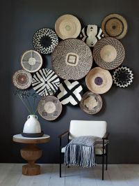 25+ Best Ideas about African Wall Art on Pinterest | South ...