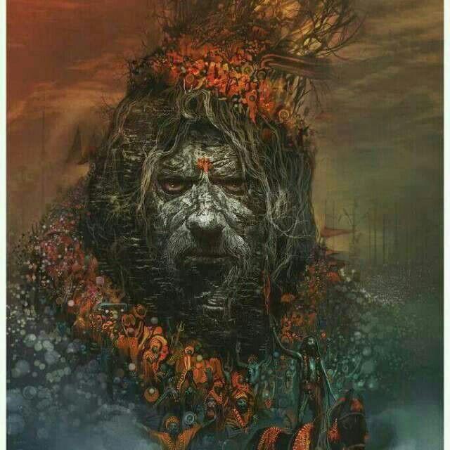 3d Mahadev Shiva Live Wallpaper 1000 Images About Aghori Tantrik Naga Baba Sadhu
