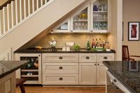 Best 10+ Bar under stairs ideas on Pinterest | Small home ...