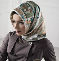 39 best images about corporate hijabs on Pinterest | Head ...