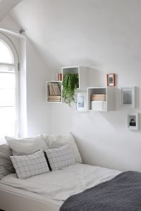 1000+ ideas about Spare Room Decor on Pinterest | Spare ...
