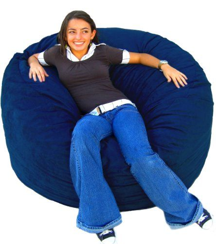 572 Best Images About Cool Bean Bag On Pinterest Small