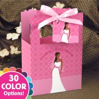 custom bridal shower | Mindy's Bridal Shower | Pinterest ...