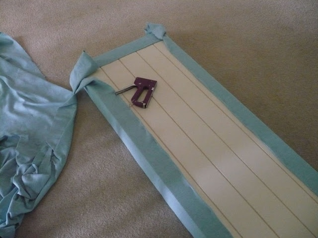 Diy Excellent Tutorial On Window Seat Cushion Use For