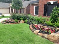 What Are Simple Landscaping Ideas For Front and Back Yards ...
