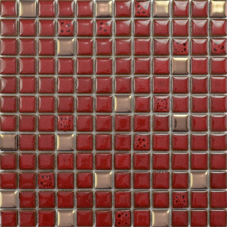 17 Best Images About Ceramic Porcelain Tiles On Pinterest