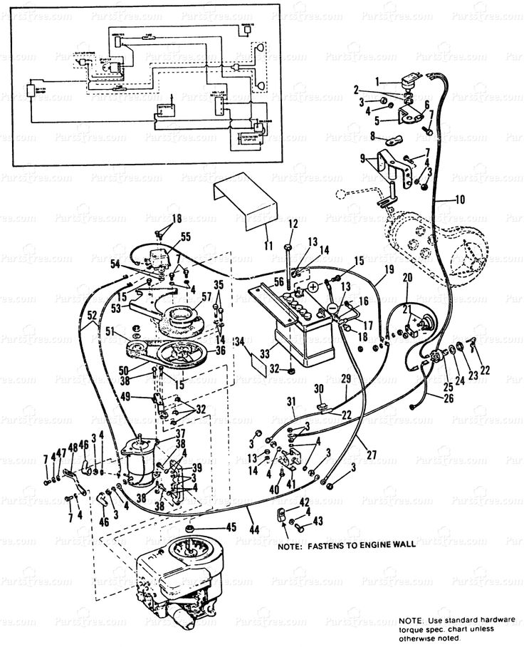 farm duty motor wiring diagram motor repalcement parts and diagram