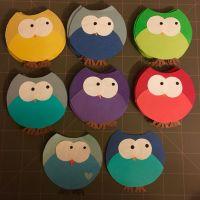 25+ best ideas about Owl door on Pinterest   Owl door ...
