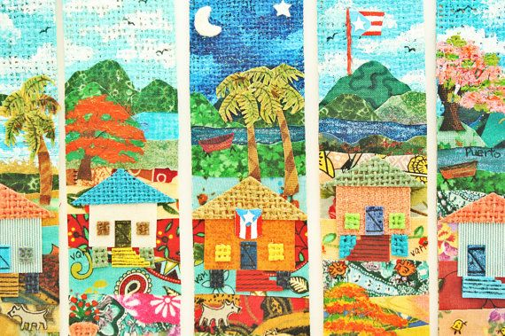 17 Best images about Puerto Rican Art on Pinterest
