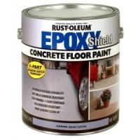 1000+ images about DIY Epoxy Floors-Counters on Pinterest ...