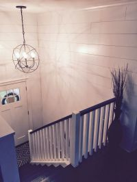 1000+ ideas about Raised Ranch Entryway on Pinterest ...