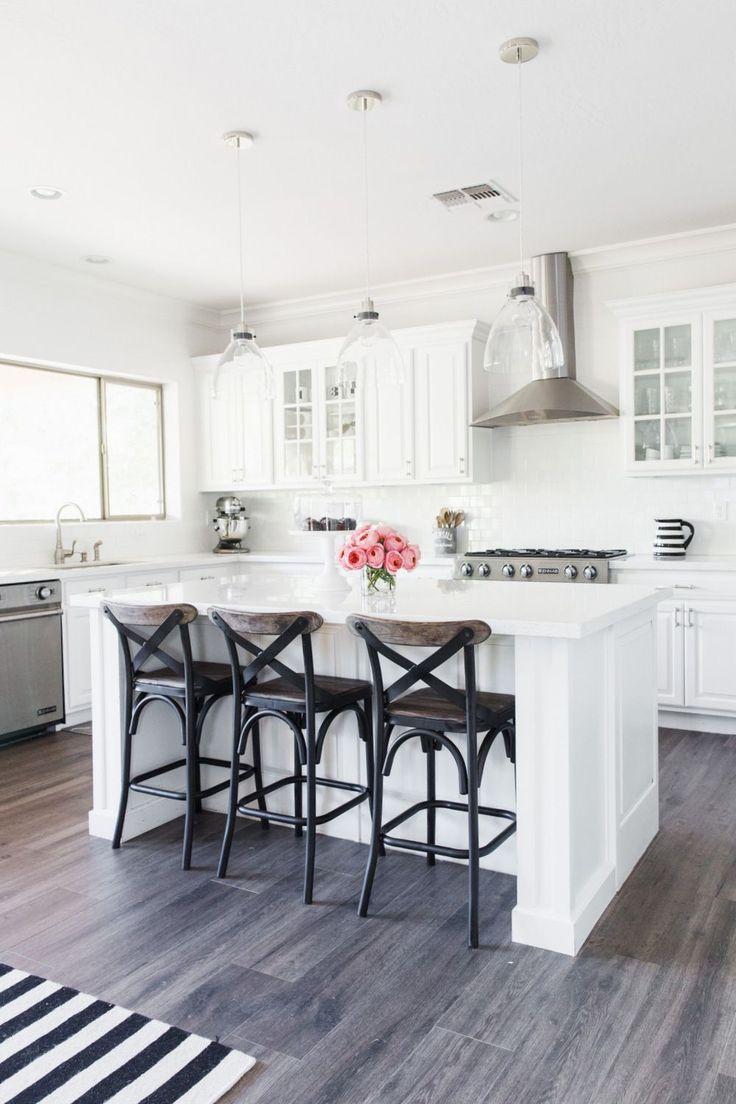 gray tile floors gray kitchen floor The 25 best ideas about Gray Tile Floors on Pinterest Gray floor Tile paint colours and Sea salt kitchen