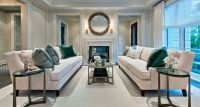 1000+ ideas about Elegant Living Room on Pinterest ...