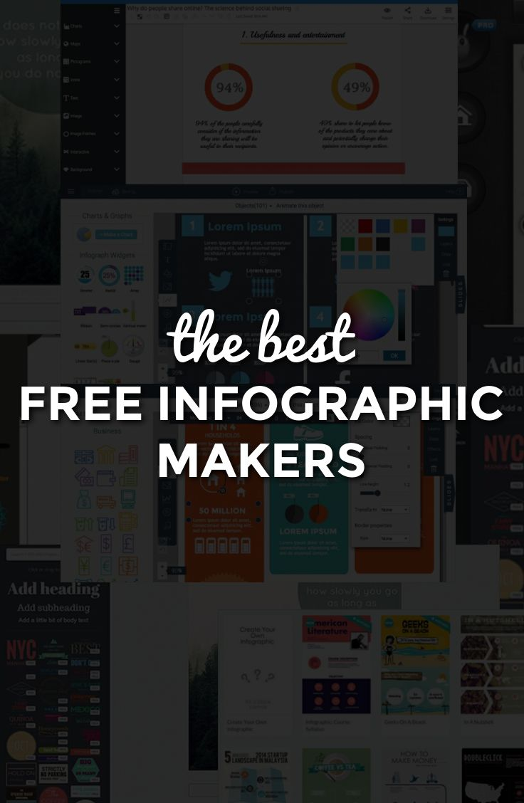 Poster design software free download - Best Free Poster Design Software Find This Pin And More On Infographic Design Tips Download