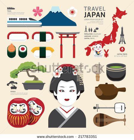 Tokyo Geisha Girl Wallpaper Background 17 Best Ideas About Japan Illustration On Pinterest Cat