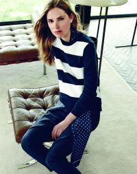 17 Best images about J Crew Nov Style Guide 2014 on ...