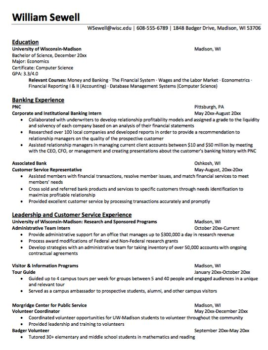 Sample Resume Objectives For Administrative Assistant JFC CZ As Resume  Examples Resume Design Financial Analyst Resume  Financial Services Resume