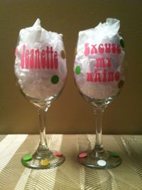 1000+ ideas about Shower Hostess Gifts on Pinterest | Baby ...