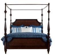 101 best images about Beds on Pinterest   King platform ...